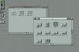 logo Emulators SX AOUMI V1.30C
